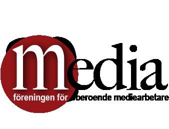 Föreningen Media